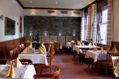 Restaurant Zum dicken Stein